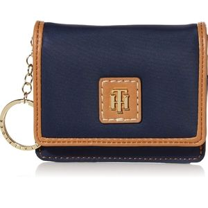 Tommy Hilfiger Coin Purse